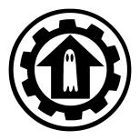GH_Logo_full