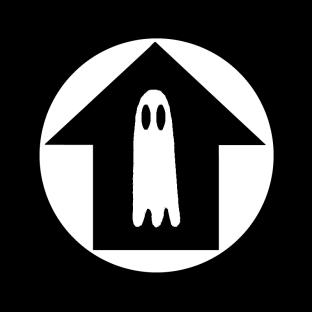 GH_Logofull