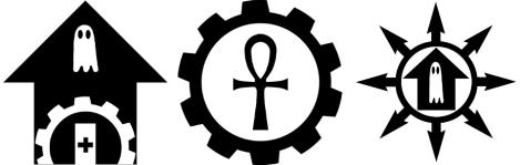 GH_tri-banner2
