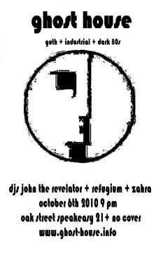 #12 October 2010